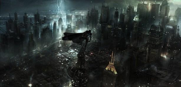 Gotham-13-32879