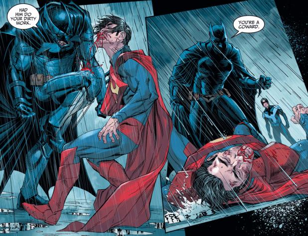 04-batman-da-um-cacete-no-zaz-damian-e-superman