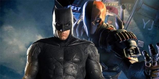batman_deathstroke