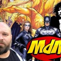 Podcast MdM #578: MdM recebe Chico Barney