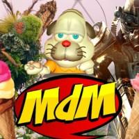 Podcast MdM #592: MdManas Responde + MdMGames de 2014 + MdMFallout como começar a jogar + MdMSorvete