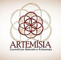 Curso Cosméticos Naturais e Artesanais Artemísia