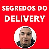 Curso Online Segredos do Delivery