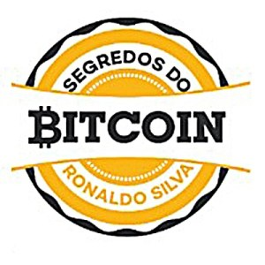 Curso Segredos do Bitcoin com Ronaldo Silva