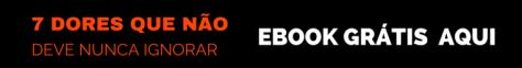 EBOOK GRÁTIS melhorsaude.org melhor blog de saude