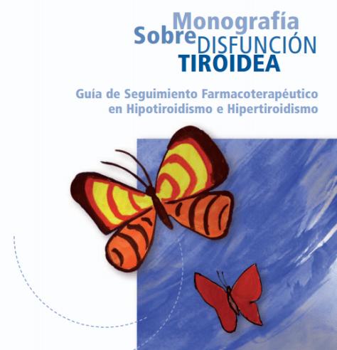 Monografia_sobre_disfunção_tiroidea melhorsaude.org melhor blog de saude