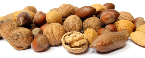 Gorduras insaturadas boas
