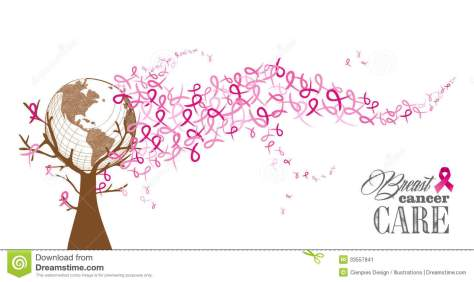 http://www.dreamstime.com/stock-image-global-breast-cancer-awareness-concept-tree-illust-collaboration-flying-ribbons-illustration-eps-vector-file-image33557941