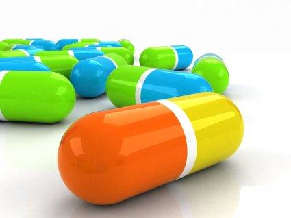 Tomar medicamentos a horas  melhorsaude.org