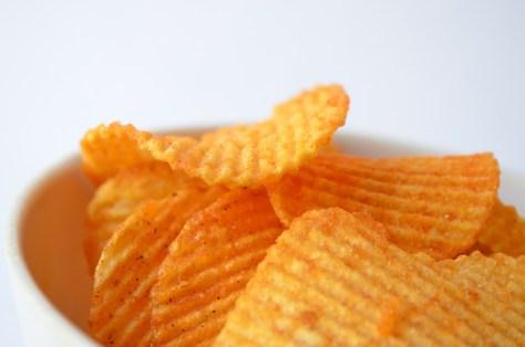 potato-166841_1280