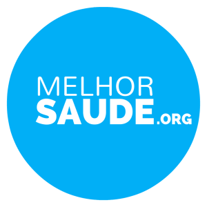 melhorsaude.org melhor blog de saude