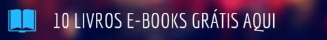 Livros grátis melhorsaude.org melhor blog de saude