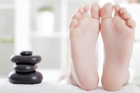 Micose no pé ou pé de atleta melhorsaude.org melhor blog de saude