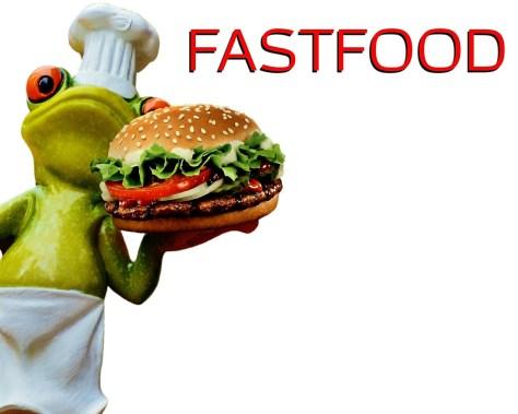 Alimentos ácidos melhorsaude.org