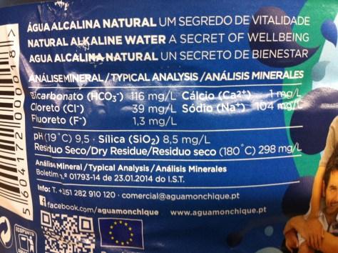 agua-natural-acalina-monchique-ph-95