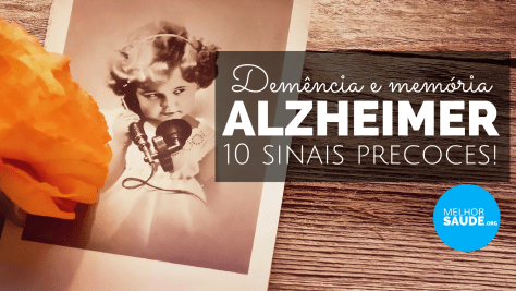 Alzheimer melhorsaude.org melhor blog de saude