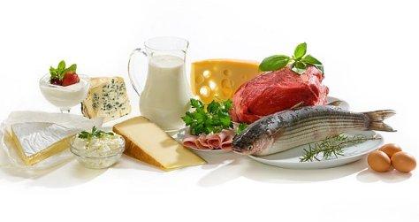Fontes de proteina melhorsaude.org melhor blog de saude