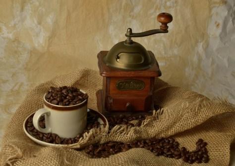 Café melhorsaude.org melhor blog de saude