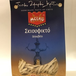 greek pasta skioufikto