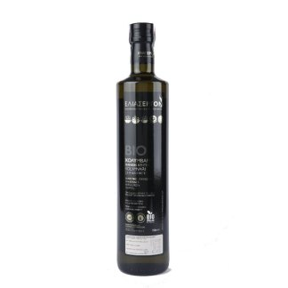 kolibari extra virgin olive oil