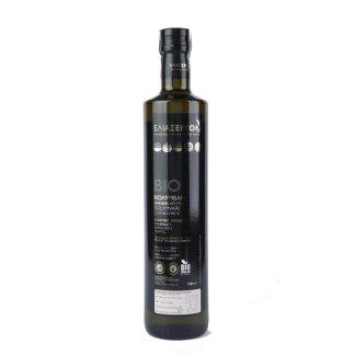 kolibari extra virgin olive oil