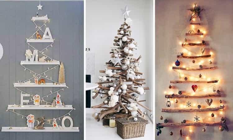 decorative-kerstboom