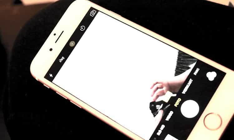 ik-heb-een-iPhone-6S-4