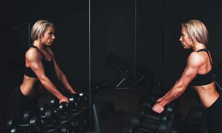 8-motiverende-video's-om-aan-krachttraining-te-beginnen