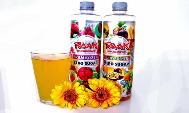 Raak-zero-sugar-vruchtensiroop
