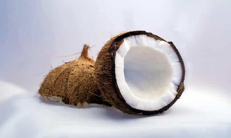 10x waarom kokos gezond voor je is