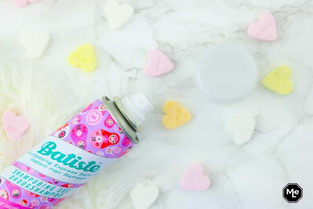 Batiste - Sweetie