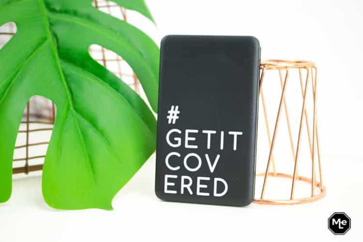 Review Smartphonehoesje.nl #getitcovered