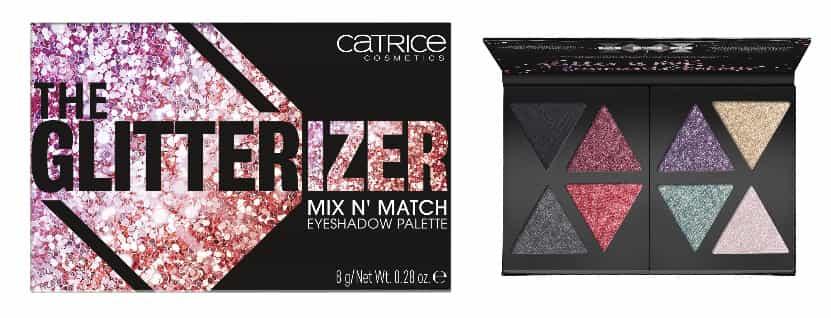 Catrice-Winter