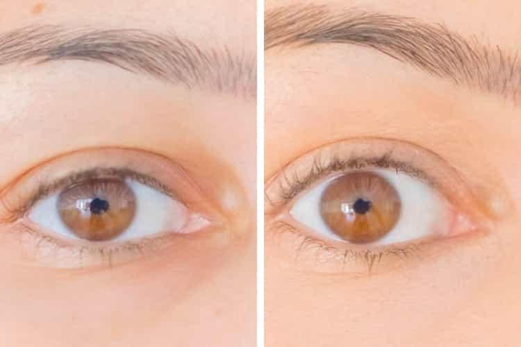 Maybelline The Eraser Eye Concealer