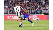 1- Juventus Barcellona20170411-004.variant1400x787