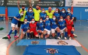 La Peña Santillana, nuevo equipo de Segunda División