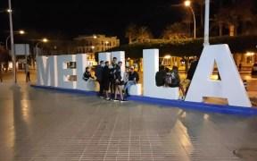 Menas Melilla