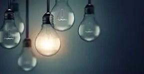 factura de la luz, renovables, sistema marginalista, españa, podemos