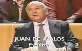 Juan de Avalos