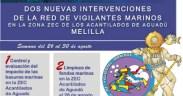 Buceo de Melilla