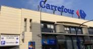 Carrefour Melilla