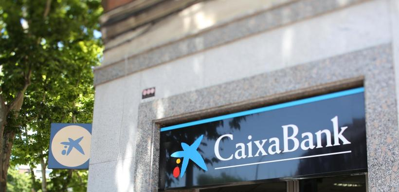 CaixaBank Melilla