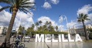 Imagen de Melilla