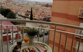 Casas en Melilla