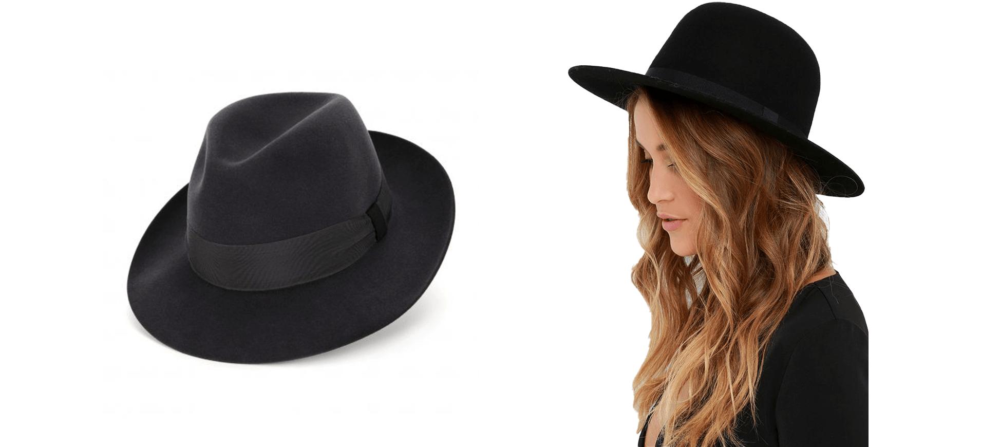 Bivalvele, moluștele cu două pălării