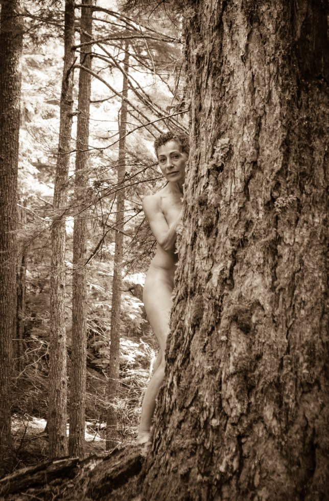 Melina Meza Photography_Nature_Double Exposure-108