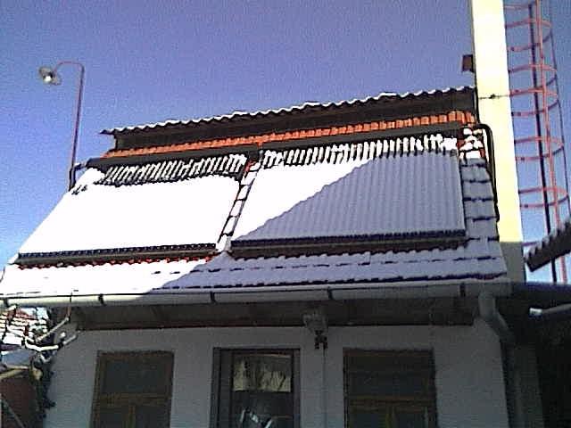 colectaore-solare