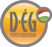 vektoros-d-eg-logo