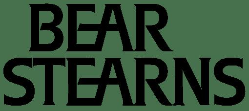 bear_stearns_logo-svg