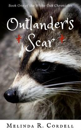 Outlanders Scar.jpg